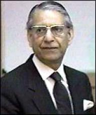 Niaz Naik - Wikipedia