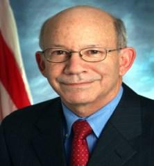 Peter DeFazio - Wikipedia