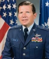 Richard Secord - Wikipedia