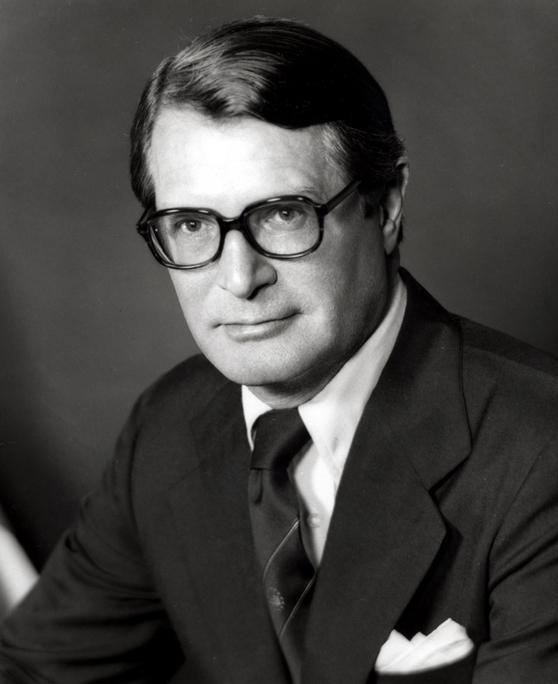 Elliot Richardson - Wikipedia