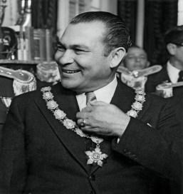 Fulgencio Batista | Dictatorship, Coup, & Facts | Britannica