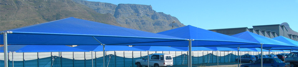 Shadeports Carports Amp Awnings Cape Town Covertech