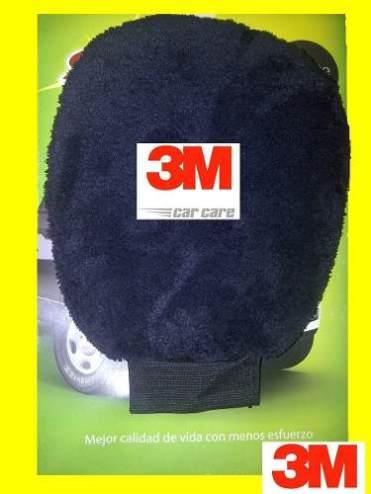 esponja-manopla-guante-lavado-3m-microfibra-excelente-sbrit-11009-mla20038925753_012014-o