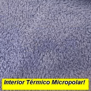 calza-termica-hombre-04