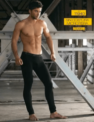 calza-termica-hombre-boxer-01