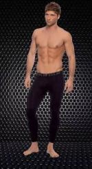 calza-termica-hombre-boxer-03