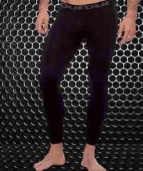 calza-termica-hombre-boxer-04