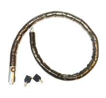 cable-piton-de-seguridad-101-03 copy