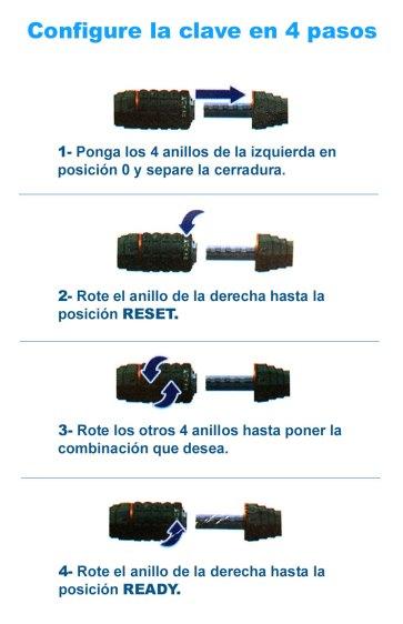 combinacion-cable-de-seguridad-con-combinacion-g503