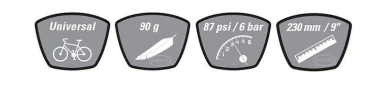 inflador-zefal-mini-jet-05