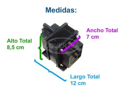 transfo-12v-220-10