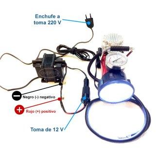transfo-12v-220-9