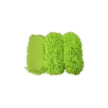 esponja-gigante-dual-2-caras-lavado-microfibra-alta-calidad-05