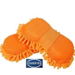 esponja-manopla-microfibra-con-guante-22-x-11-cm-02