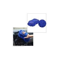 esponja-manopla-microfibra-con-guante-22-x-11-cm-06