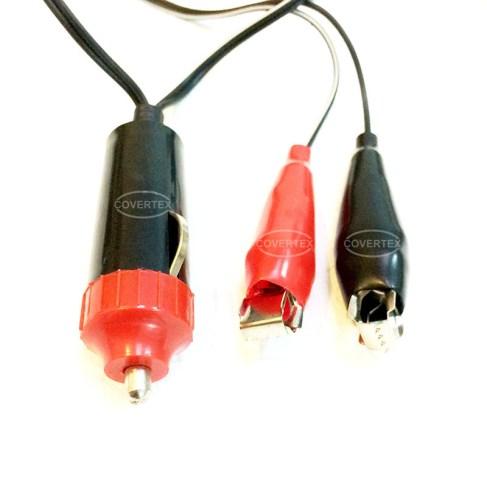luz-de-trabajo-tubo-2