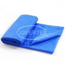 panio-limpieza-blue-43x32m-4