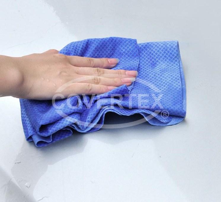 panio-limpieza-blue-43x32m-6