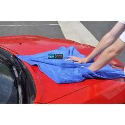 pano-grande-toalla-microfibra-61-x-61-cm-doble-densidad-03