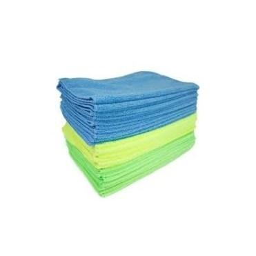 panos-microfibra-pack-3-unidades-verde-naranja-celeste-35-x-35-cm-04