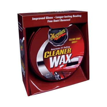 MEGUIARS-CLEANER-WAX