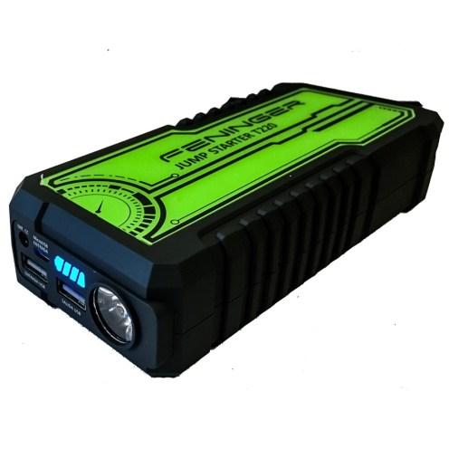 arrancador-portatil-bateria-12v-cargador-650a-t220-01