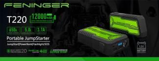 arrancador-portatil-bateria-12v-cargador-650a-t220-06