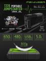 arrancador-portatil-bateria-12v-cargador-650a-t220-07