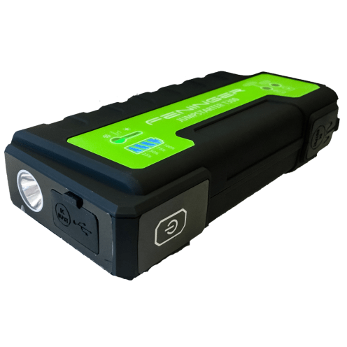 arrancador-portatil-bateria-12v-cargador-700a-t3000-01