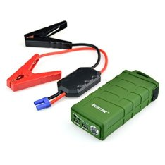 arrancador-portatil-bateria-sbase-12v-cargador-600a-t211-06