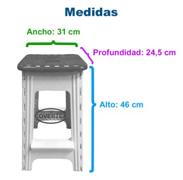 banco-plegable-alto-05