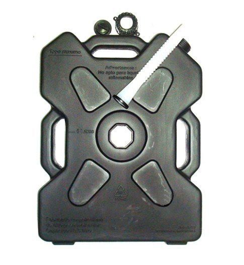 bidon-85-litros-modelo-chato-06