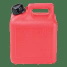 bidon-americano-1-galon-378-litros-01