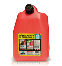 bidon-trocken-25-litros