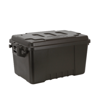 caja-baul-de-plastico-plano-61-x-38-x-33-cm-01