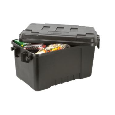 caja-baul-de-plastico-plano-61-x-38-x-33-cm-02