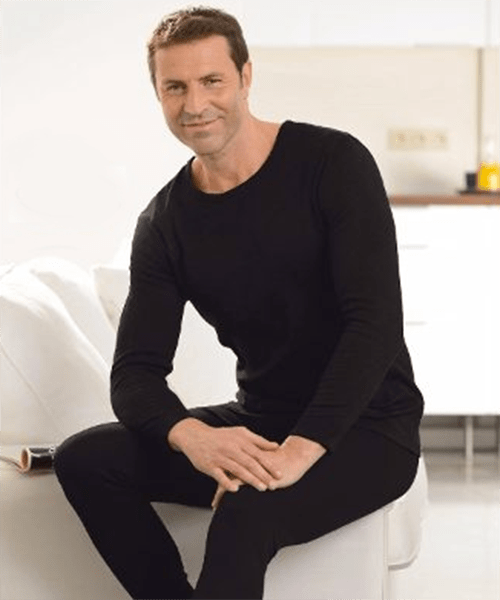 camiseta-remera-termica-hombre-primera-piel-04