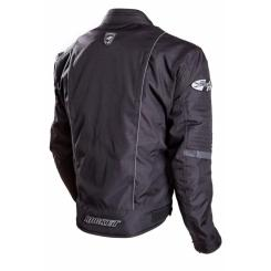 campera-joe-rocket-ronin-c-protecciones-impermeable-04