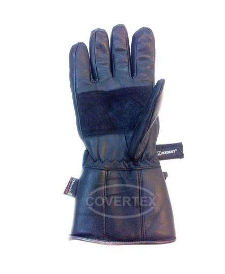 guante-exocet-5001-03