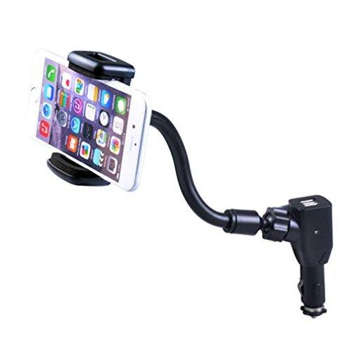 holder-soporte-para-telefono-celular-cargador-usb-x-2-01