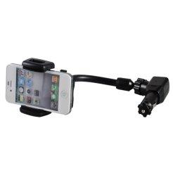 holder-soporte-para-telefono-celular-cargador-usb-x-2-06