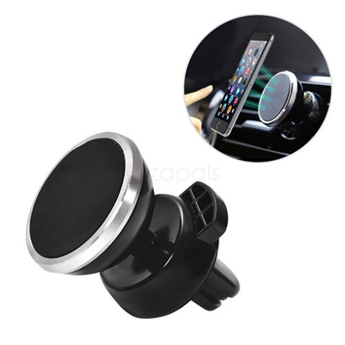 magnetic-air-vent-mount-for-mobile-devices-01