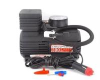 mini-compresor-250-psi-18-bar-con-manometro-04