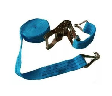 cinta-de-amarre-con-tensor-criquet-reforzado-65-x-4-cm-4