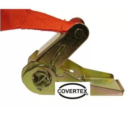 cinta-de-amarre-x-4-con-criquet-25-cm-x-5-mts-6