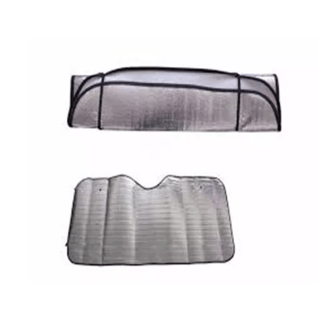 cortina-parasol-refractiva-flexible-130-x-60-cm-1