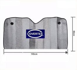 cortina-parasol-refractiva-reforzada-130-x-60-cm-3