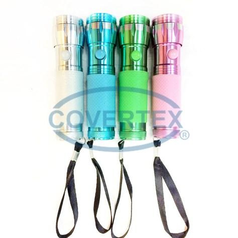 linterna-de-mano-14-led-aluminio-y-mango-de-goma-colores-varios-1