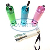 linterna-de-mano-14-led-aluminio-y-mango-de-goma-colores-varios-9