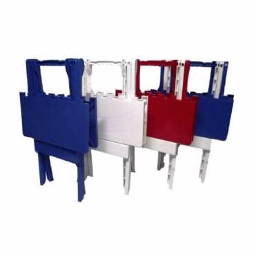 mesa-plegable-de-camping-plastica-reforzada-1